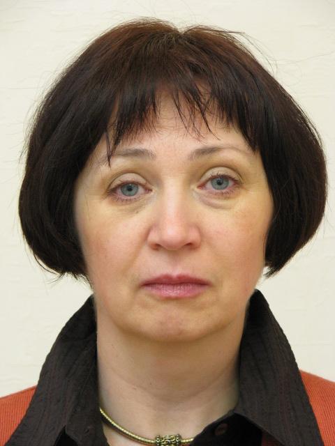 лисакович