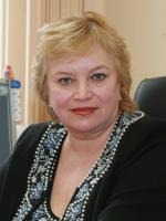 kichenko