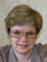 kudryashova
